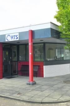 ORTS wil komende vier jaar subsidie: 'Anders gaat 1 november de omroep uit de lucht'