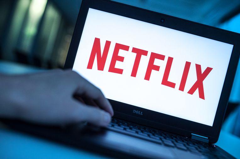 In het eerste kwartaal trok Netflix in totaal 15,8 miljoen nieuwe abonnees.