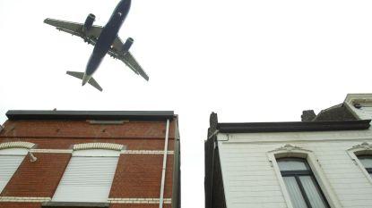 """Belgische staat wil zaak van geluidshinder Brussels Airport laten verwerpen: """"Het is een soep"""""""