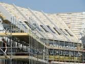 'Cowboygedrag' Noord-Brabant kan Zeeuwse starters straks een huis kosten
