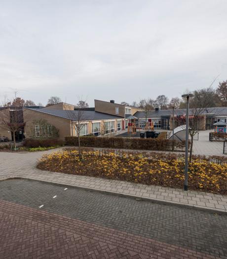 Twee basisscholen in Borne gaan fuseren