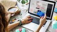 20% van de Belgen koopt elke week iets online