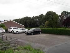 Veel vraagtekens rondom zwaargewonde man die werd gevonden: 'Heftig en niets voor Stolwijk'