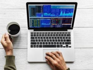 7 règles de base pour les investisseurs débutants