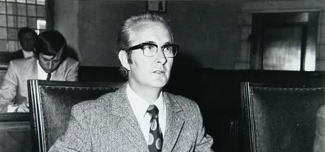 Martinus Vinke, dienstbaar aan de burgers