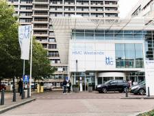 Diabetesstaaf van HMC krijgt internationale aandacht