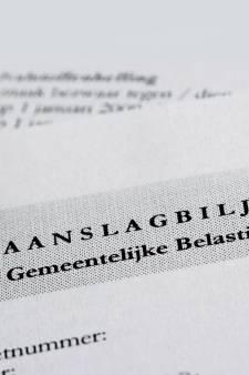 Tientallen organisaties krijgen uitstel van betaling in Zwolle