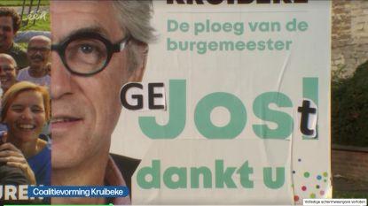 """Verraad in de Dorpsstraat: """"Dit heeft niks meer met politiek te maken"""""""