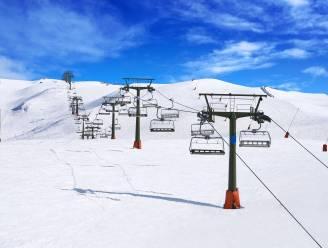 Kan je nog gaan skiën in de krokusvakantie? En wat zijn de regels? Alle antwoorden voor wie nog skiplannen heeft