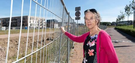 Ouderen beginnen dit najaar in Zutphen met bouw van eigen hofje: 'We bouwen ons eigen bejaardentehuis'
