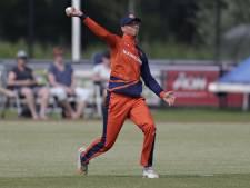 Cricketclubs zullen internationals steeds vaker moeten missen