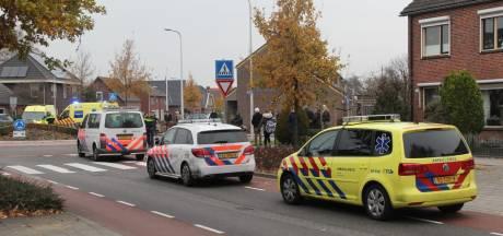Janna (60) snapt nog steeds niet hoe ze 5-jarige Ey-Lynn op rotonde doodreed in Rijssen