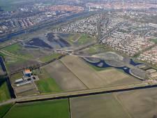 Nieuwbouwwijk Essenvelt ligt te laag, twee miljoen nodig voor droge voeten