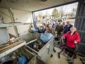 'Noaberschap oplossing voor stortkokerkwestie in Enschede'