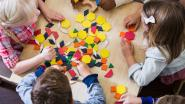 PRO wil dat Nieuwpoort kinderopvang centraliseert, stadsbestuur investeert 50.000 euro in bestaande initiatieven