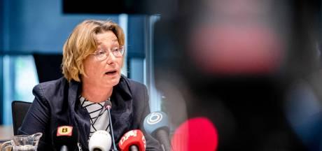 Onafhankelijk onderzoek naar behandeling van Arie den Dekker, die zichzelf in brand stak in Oss