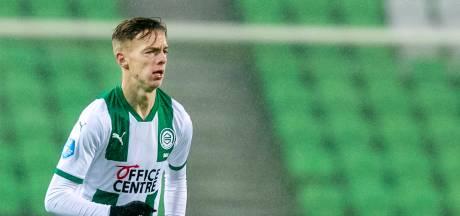 Balk heeft keuze gemaakt en gaat voor FC Utrecht