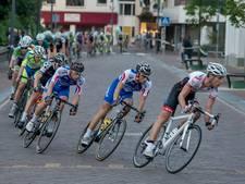 Criterium Cup Twente voor mannen én vrouwen