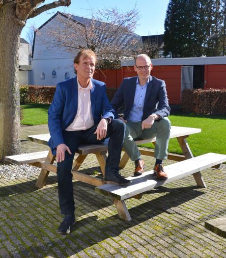 SaldoPlus in Helmond helpt mensen met schulden