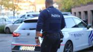 Antwerpse politie bevrijdt gegijzelde vrouw (27): vriend met gokschulden moest losgeld betalen