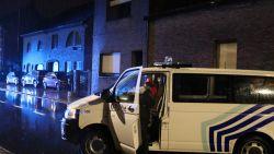 Buurt opgeschrikt door ontploffing aan voordeur: nog geen duidelijkheid of het om kwaad opzet gaat