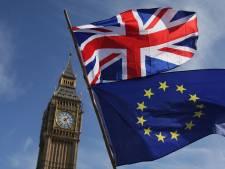 L'Europe prévient déjà le prochain Premier ministre britannique: le Brexit n'est pas renégociable