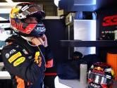 Gesprek Red Bull met Verstappen: 'Max' stoeltje staat echt niet onder druk'