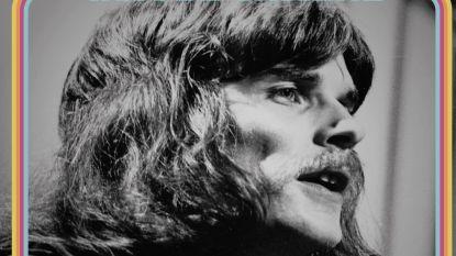 'Tim' van Wim De Craene verschijnt voor het eerst als single, exact 29 jaar na overlijden van de zanger