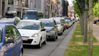 Vlaanderen krijgt er nog een Lage Emissie Zone (LEZ) bij, nu in Hasselt