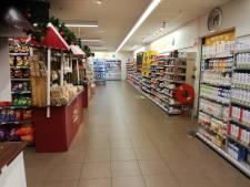Lekker, die rust in de supermarkt in Zevenaar: 'Het liep echt niet storm'