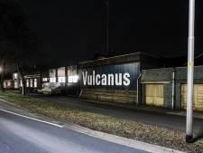 Burgemeester Doetinchem vreest voor gevolgen faillissement Vulcanus