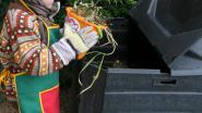 Compostvaten en –bakken worden duurder