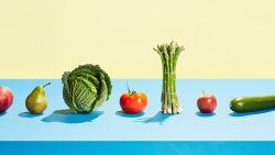 Veganisme zit in de lift, maar hoe gezond is het écht?