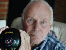 Bezorgd om de toekomst van bowls in Haaksbergen: 'Enkele leden zijn al over de 85!'