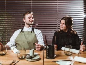 """De favoriete afhaaladresjes van chef Davy van Bistro Julien: """"Van knapperige Belgische frietjes tot Franse gastronomie"""""""