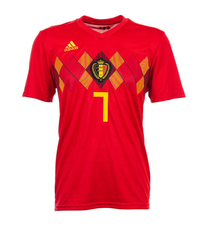 België.