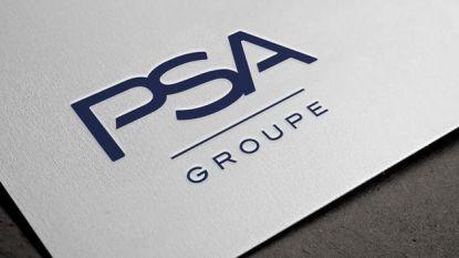 """Breaking: """"PSA en FCA bevestigen fusiegesprekken"""""""