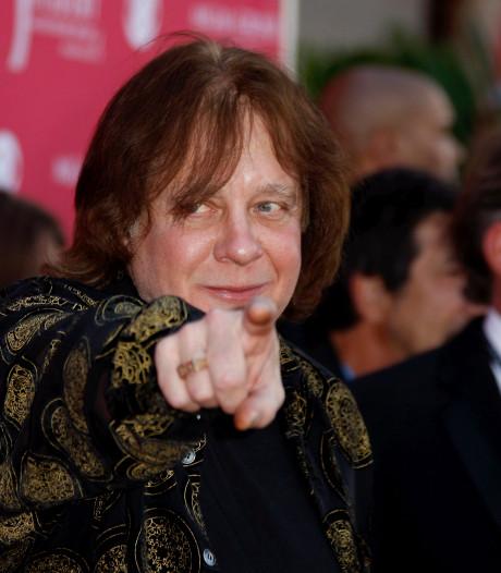 Mort du rockeur américain Eddie Money à l'âge de 70 ans