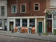 Dordts restaurant Ferdinand's wint publieksprijs 'Fijnste Franse Restaurant'