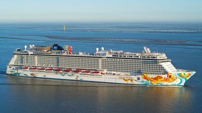 Norwegian Cruise Lines optimistisch over heropstart vanaf 1 juli