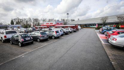 Er verandert heel wat op de Carrefoursite langs de Maalse Steenweg: dit zijn de pas goedgekeurde plannen