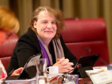 D66-fractie Eindhoven gaat verder zonder Mary-Ann Schreurs