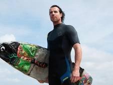 'Plastic Soup Surfer' gaat 1300 kilometer suppen om plastic op te ruimen