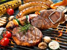 Nieuwe barbecuerestaurant aan Grotestraat in Almelo kan eindelijk aan de bak