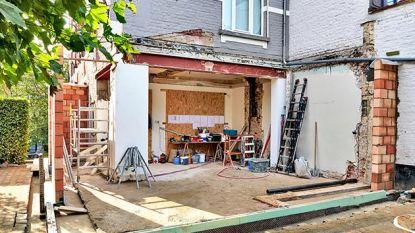 Belg wil groener wonen: renovatieleningen verzevenvoudigd