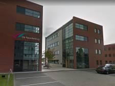 Gehandicaptenorganisatie Noorderbrug wil overname door 's Heeren Loo