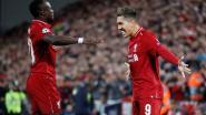 Liverpool een maatje te groot voor Porto in heenwedstrijd kwartfinale Champions League