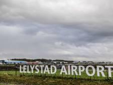 Minister geeft vandaag uitleg over Lelystad Airport, mogelijk uitstel