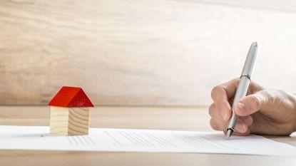 Lenen met variabele rente: drie essentiële zaken om te onthouden