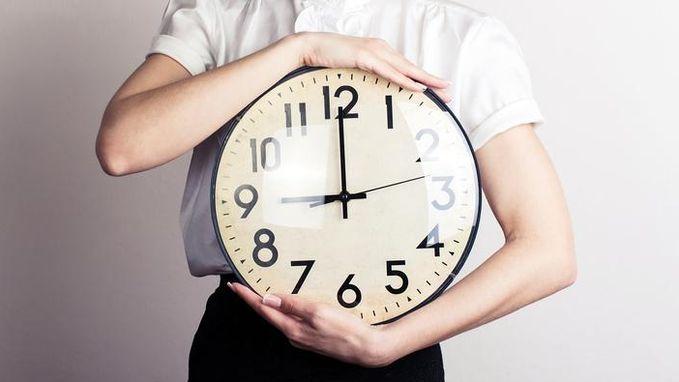 Time management voor dummies: zo haal je het meeste uit je werkdag